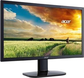 Monitorius Acer UM.WX0EE.001