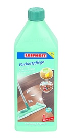 Leifheit Parquet Care 1l