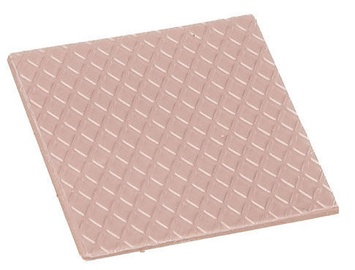 Termoodere Thermal Grizzly Minus Pad 8 30x30x1.5mm