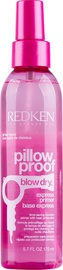 Redken Pillow Proof Blow Dry Express Primer 170ml