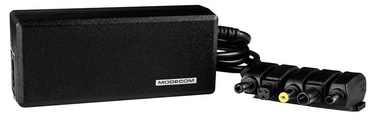 Modecom Adapter 90W Black