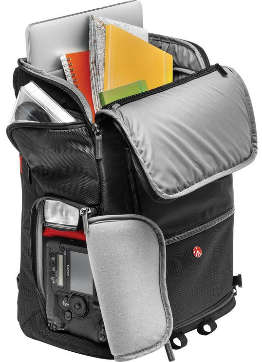 Manfrotto Advanced Tri Backpack L