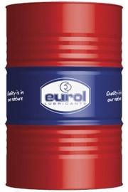 Eurol Motor Oil Altrack STOU SYN 10W40 210l