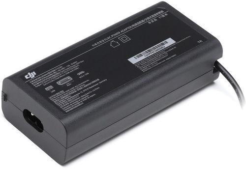 DJI Battery Charger For Mavic 2 Black