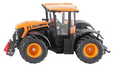 Siku Tractor JCB Fastrac 4000 3288