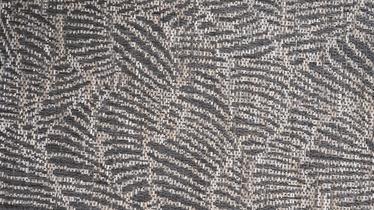 Ковер Domoletti Breeze k898, серый, 150 см x 80 см