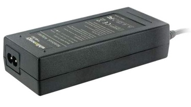 Whitenergy Laptop AC Power Adapter 60W Black