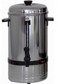 Stalgast Coffee Percolator 12l