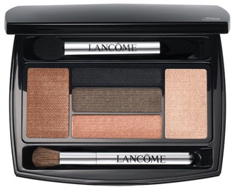 Lancome Hypnose Star Eyes Palette 2.7g 03