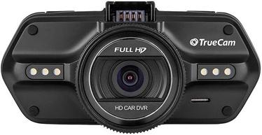 TrueCam A5S Car Camera