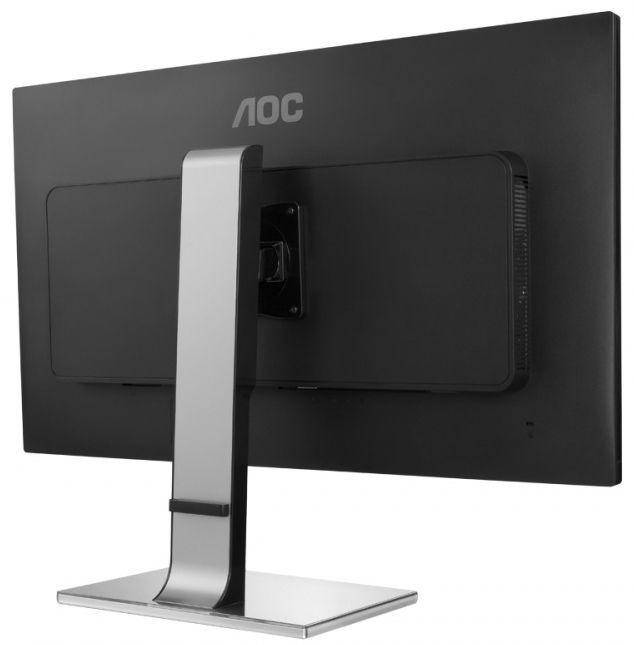 Monitorius AOC Q3277PQU