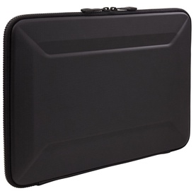 "Thule Gauntlet MacBook Sleeve 13"" Black"