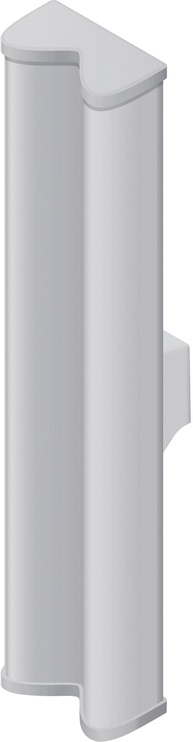 Ubiquiti AirMax 2x2 MIMO Basestation Sector Antenna AM-2G15-120