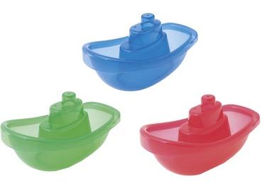 Canpol Babies Bath Boat 3pcs