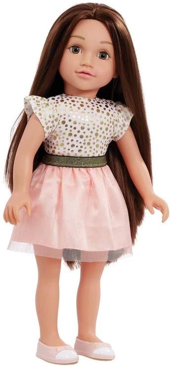 Кукла Addo B Friends Megan 314-12102-B