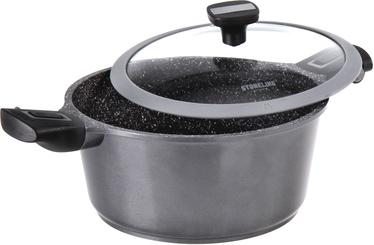 Stoneline Imagination Plus Pot 24cm