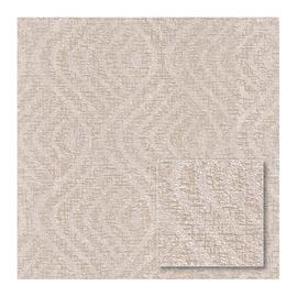 Viniliniai tapetai Tweed 382806