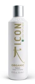 I.C.O.N. Organic Conditioner 250ml