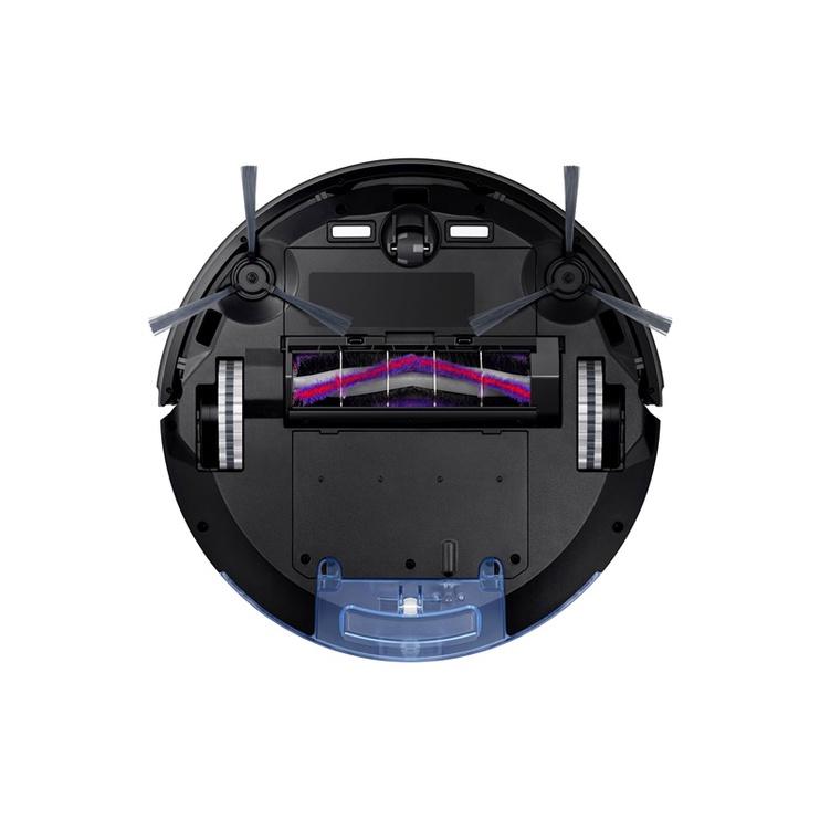 Putekļsūcējs - robots Samsung VR05R5050WK/WB