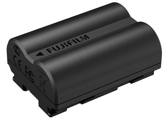 Fujifilm Li-Ion Battery NP-W235 For X-T4