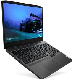 Lenovo IdeaPad Gaming 3 81Y400M7LT