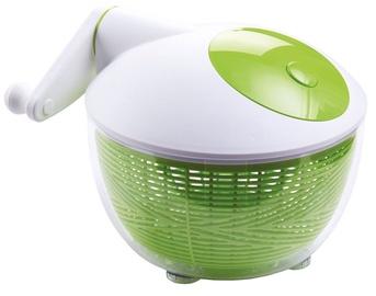 Leifheit Salad Spinner 5l