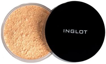 Inglot Mattifying System 3S Loose Powder 2.5g 32
