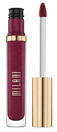 Milani Amore Shine Liquid Lip Color 2.8ml MALS08
