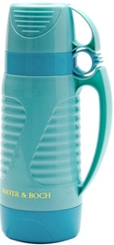 Mayer & Boch Thermos 1l MB-24910