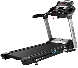 BH Fitness I.RC12 G61821 Treadmill