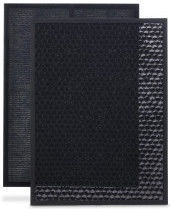 Rovus Astrea Air Purifier Filters