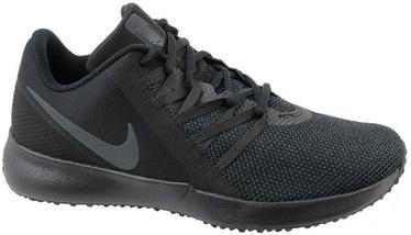 Nike Trainers Varsity Compete AA7064-002 Black 42