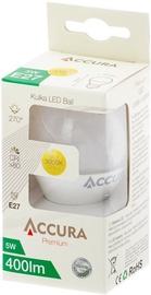 Accura ACC3048 Premium E27 5W