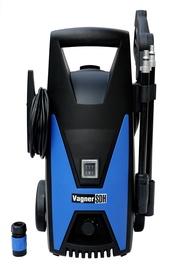 Augstspiediena mazgātājs Vagner SDH ABW-VSC-90P 1850W, 90bar