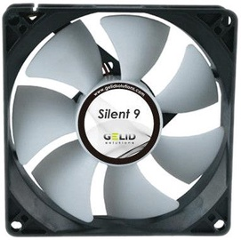 GELID Silent 9