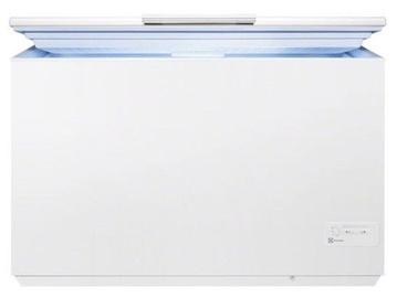 Electrolux EC14200AW1