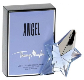 Smaržas Thierry Mugler Angel 25ml EDP Refill