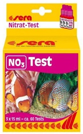 Sera NO3 Test 15ml