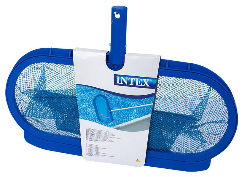 Intex 28003 Complete Replacement Net for Intex Cleaning Brush