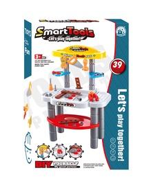 Žaislinės meistro dirbtuvės, 513183992