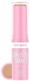 Miss Sporty Really Me Second Skin Effect Foundation 7g 04