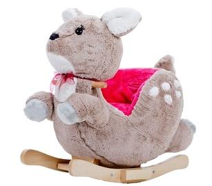 Конь-качалка Gerardos Toys Deer