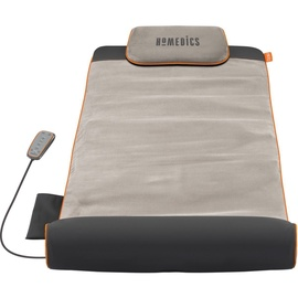 Homedics YMM-1500-EU Massage Mat Beige/Gray