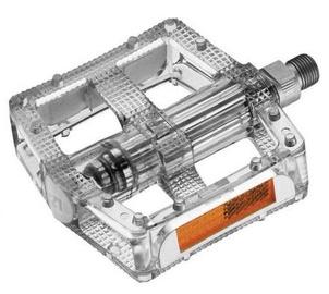 VP Components VP-577 White