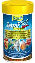 Tetra Pro Crisps Energy 100ml