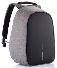 XD Design Bobby Hero Anti-Theft Backpack XL Grey