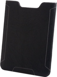 ETUI Elegance Tablet Sleeve Black