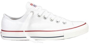 Sieviešu sporta apavi Converse Chuck Taylor, balta, 39.5