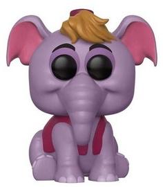 Funko Pop! Disney Aladdin Elephant Ali 478