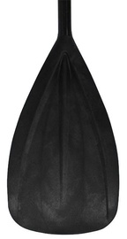Viamare SUP Paddle Alu/Polypropylene